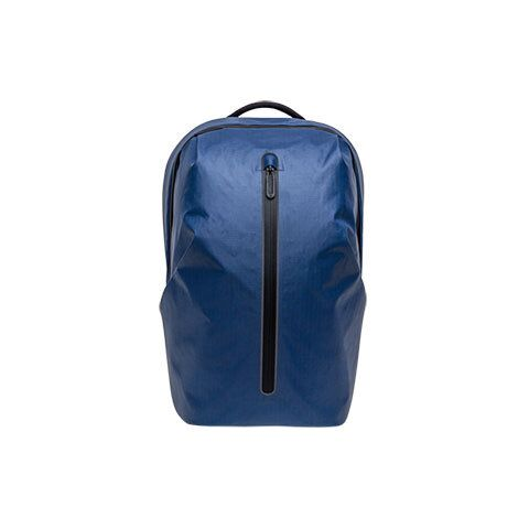 Xiaomi Mi 90 Points City Backpacker (Blue)