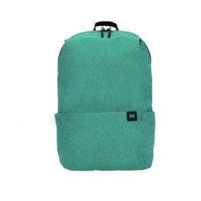 Рюкзак Xiaomi Mi Bright Little Backpack(Green/Зеленый)
