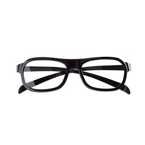 Xiaomi Mi 3D Glasses (Black)