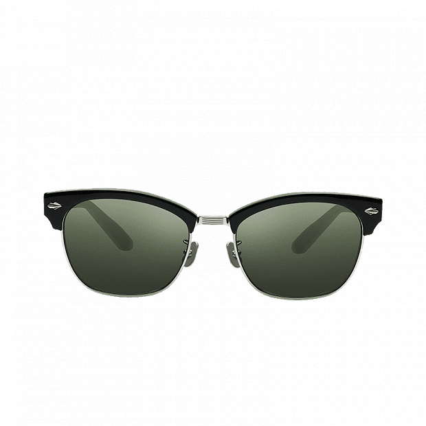 Xiaomi TS Fashionista Sunglasses (Green)